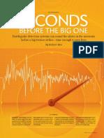 Allen Eew Scientific American a Pr 2011