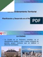 03_OT_Planificación y Desarrollo en El Perú y El Mundo_KSANCHEZ