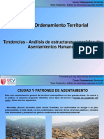 M20150919181940121_7000939973_09-21-2015_095924_am_04_OT_Tendencias_Analisis_AAHH