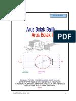 ModulFIS22ArusBolak-Balik.pdf