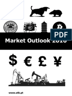 Market Outlook 2016