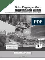 7549933-PG-IPA-Kelas-X.pdf