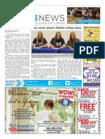 Germantown Express News 02/06/16