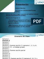 sociedades y constituciones de empresas-semana 1-2014 (1).pptx