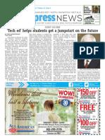 menomonee falls express news 110213 pdf taxes unrest scribd