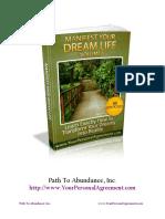 Manifest_Your_Dream_Life_Volume_I_Bundle.pdf