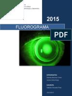 Fluorograma Seminario Final Ahora Si
