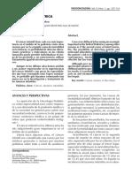 oncologia pediatria