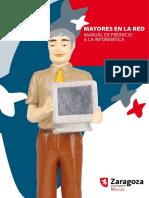 Manual Preinicio Infor