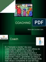 1182882113_coaching