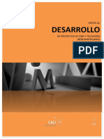 Convocatoria Programa Ibermedia 2016