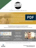 SessionsOfSonship_Flyer.pdf