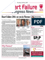 4-heart-failure-2015-congress-news-tuesday.pdf