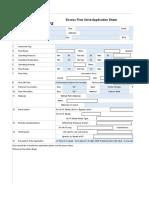 Excess Flow Valve Application Sheet Rev1 (2)