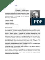 1.1.1.ESTILOS_DE_PLANEACION