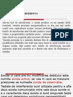 Interferenta PP8