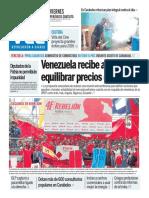 Ciudad Valencia Edición 1.360 Viernes 5 de Febrero 2016