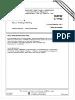 8683_w03_qp_2.pdf