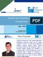 GPM1_Intro_v1.5