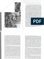 Sohn-Rethel Alfred - Das Ideal des Kaputten (1926).pdf