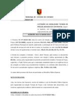 AC2-TC_00358_10_Proc_05537_08Anexo_01.pdf