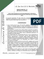 resolucion plan anticorrupcion.pdf
