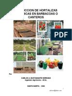 Librohortalizasorganicasenbarbacoasocanteros.pdf.Part