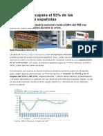 PANORAMA DE LA INDUSTRIA ESPANOLA ACTUAL.pdf