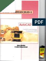 LDD TUTOR.pdf