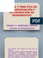 conferenciaimcyc-140923162034-phpapp02