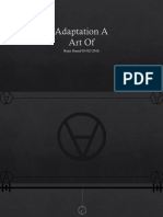 Adaptation A.pdf