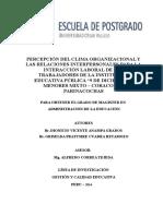 ANAMPA GRADOS DIONICIO & CUADRA RETAMOZO GRISELDA.docx