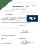 Kyle Cox Criminal Complaint.pdf