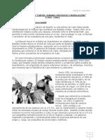 09cartelcubano-131221231214-phpapp01