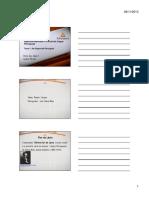 A2 Videoaula Online LTR2 Aspectos Historicos Textuais Lingua Portuguesa Tema 1 Impressao