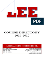 LMHS Course Directory 16-17 Feb 5