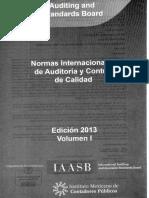 1 Introducción, Indice Pag. Pdte