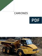 11.1  CAMIONES.pptx