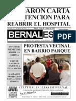 Bernales 48