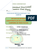 Informe Final Tingpo Paccha Grupo 3