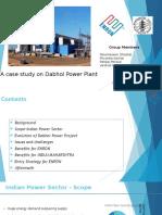 dabholpowercompany-140910180611-phpapp02.pptx