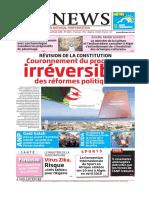 1216.pdf