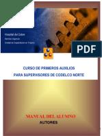 Manual Básico1