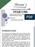 Star UML introduccion.pptx