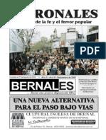 Bernales41