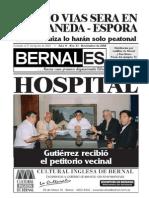 Bernales43 Color