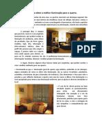 dicas_de_arquitetos_para_iluminacao_de_suites.pdf