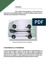 A Curso Mecanica Automotriz 6