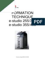 estudio255-455