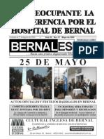 Bernales37